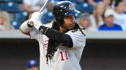 Manny Ramirez will play in 10 games for Sacramento.