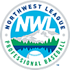 www.northwestleague.com