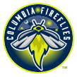 www.columbiafireflies.com